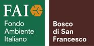 logo_bosco