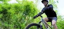 mountain_bike_bosco