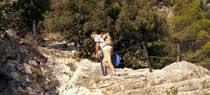 trekking_monte_di_pale