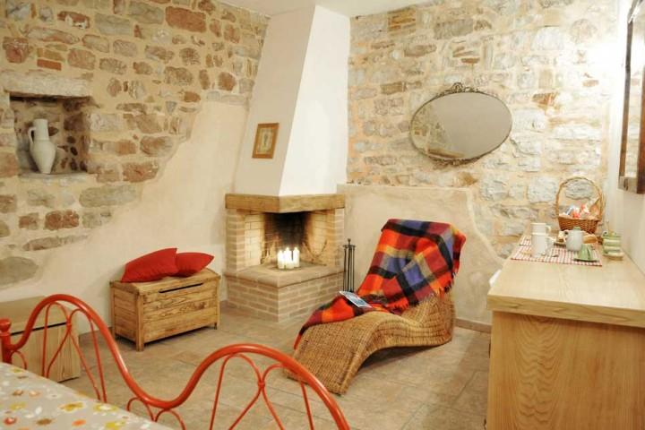 Offerte Spello last minute appartamenti in Umbria, last minute ...