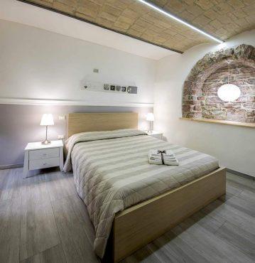 appartamenti-a-spello-il-tau