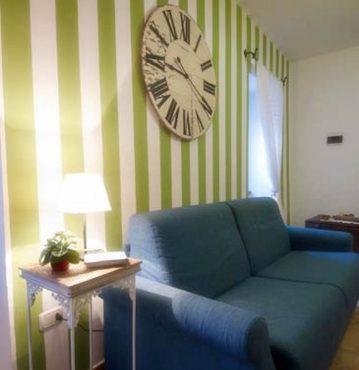appartamento-a-spello-il-sandalo