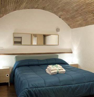 appartamento-a-spello-san-francesco-2
